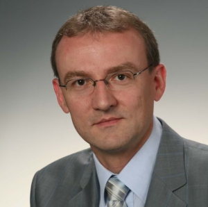 Peter Stöckl